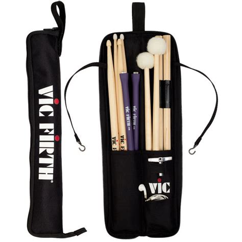 pattern for drum stick bag vic firth essentials stick bag drum stick bags mallet