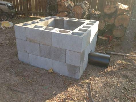 Goods Home Design How To Build A Smokehouse Cedar Smokehouse Construction 6 Home Design Garden
