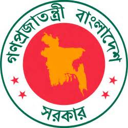 b d education in bangladesh wikipedia