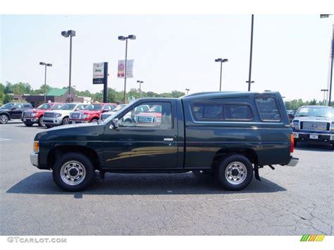 1994 nissan hardbody 1994 nissan hardbody truck xe regular cab exterior photos