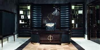 Black Wood Patio Furniture