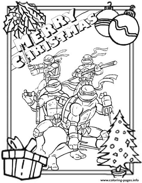 ninja minion coloring page ninja turtles border christmas coloring pages printable
