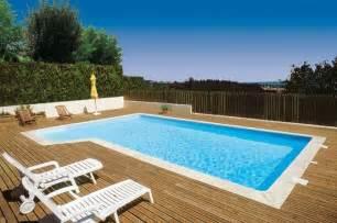 entretien piscine oceazur piscines entretien