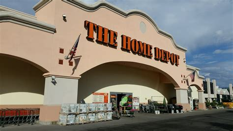 the home depot in tucson az 520 327 3
