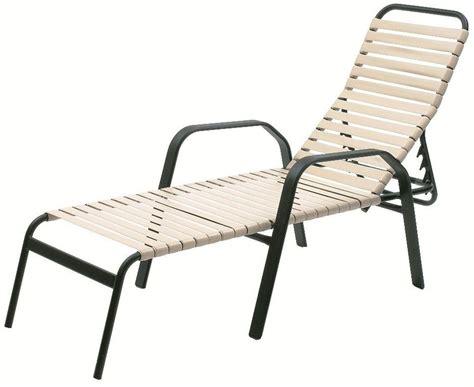 suncoast outdoor furniture suncoast outdoor furniture outdoor goods