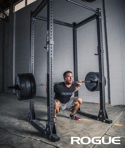rogue flat foot rack question bodybuilding forums