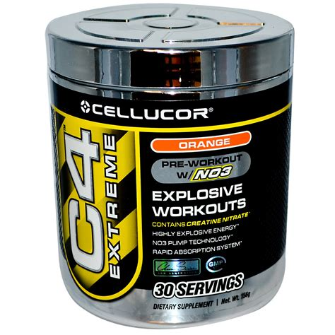 creatine and high blood pressure c4 pre workout high blood pressure workout