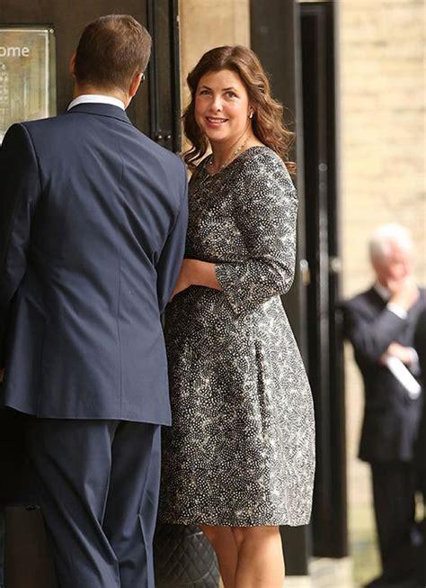 Dress Shand camilla duchess of cornwall attends shand s memorial