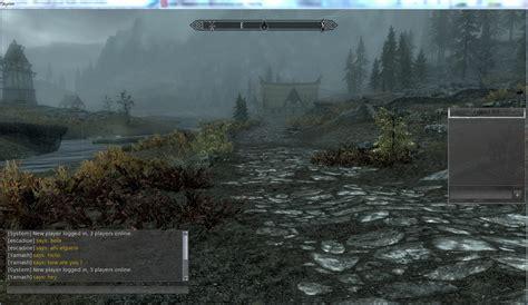 mod key game java online skyrim online gameplay tweaks skyrim mods curse