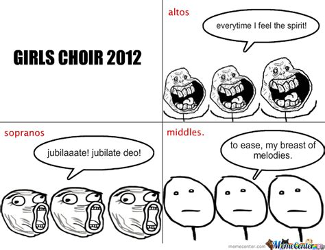 Choir Memes - choir by ijeoma1407 meme center