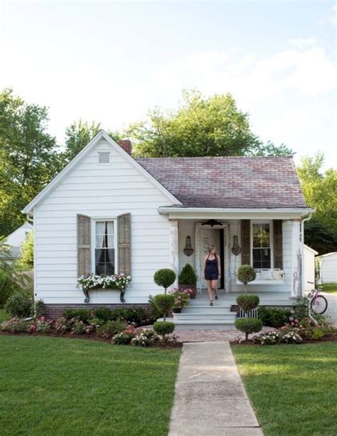 small homes exteriors on pinterest sad patio claire brody designs