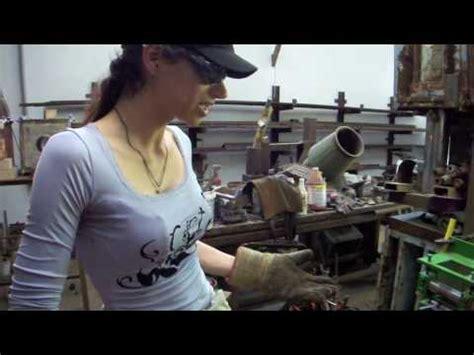 knife makers australia hedges knifemaker from perth australia
