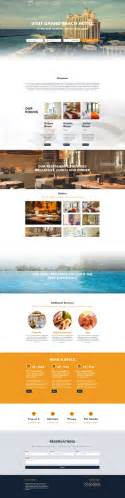 Bootstrap Templates Responsive by Bootstrap Website Templates Responsive Website Templates