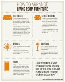 how to arrange furniture in a living room how to arrange living room furniture pictures photos and