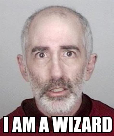 Are You A Wizard Meme - image 272207 are you a wizard know your meme