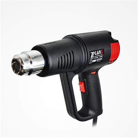 Hair Dryer To Heat Gun 25 best ideas about welding gun on welding