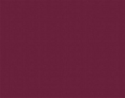 Pusple Maroon by Free Coloring Pages Of Maroon Burgundy