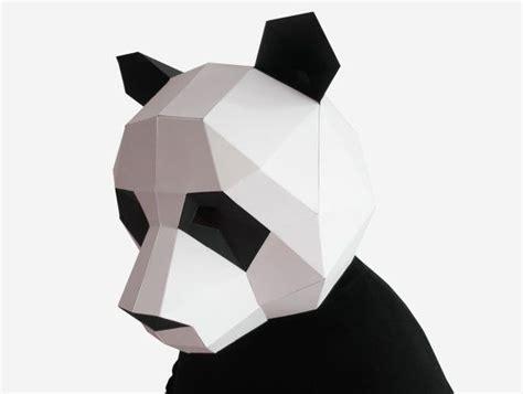 free printable vulture mask 25 beste idee 235 n over printable masks op pinterest