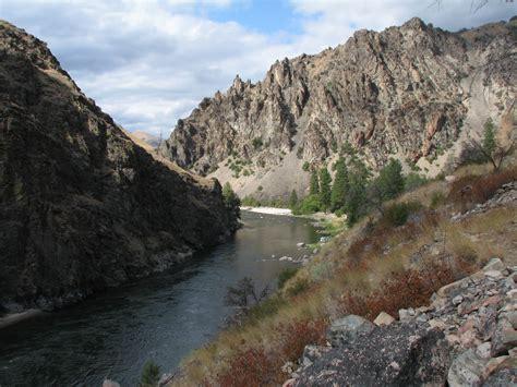 File:Middle Fork Salmon River Idaho.jpg - Wikipedia