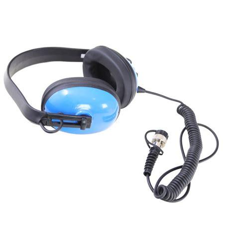Headphones Underwater by Garrett Underwater Headphones For Sale Kellyco