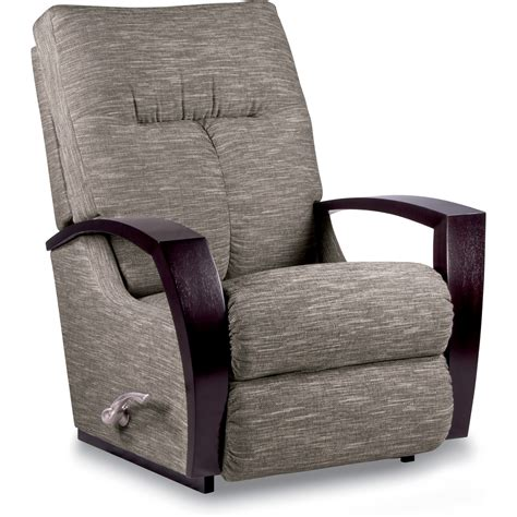 X Rocker Recliner by Maxx Reclina Rocker 174 Recliner