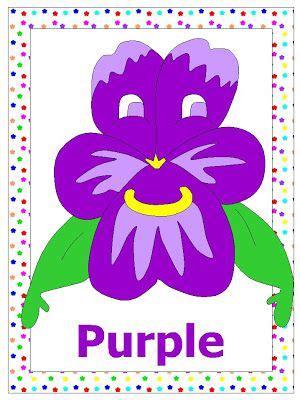 images  color morado  lila  pinterest