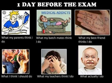 Exam Memes - 25 most funny exam meme pictures and photos that will make you laugh