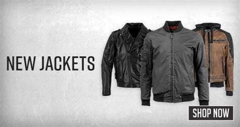 Motorcycle Apparel Online by Motorcycle Gear Motorcycle Apparel Jp Cycles Best Online