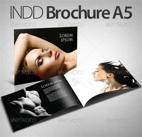 50 Business Brochure Templates Template Idesignow A5 Brochure Template Indesign