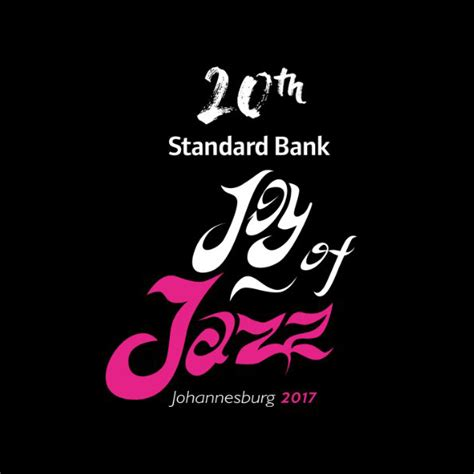 for standard bank piano stairs activation for standard bank of jazz