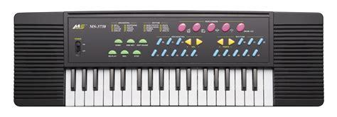 Keyboard And Toys china electronic toys keyboard ms3738 china electronic