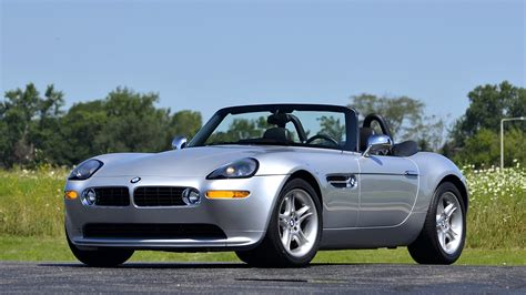 auto air conditioning service 2001 bmw z8 auto manual 2001 bmw z8 convertible f162 las vegas 2017