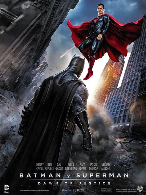Superman Vs Batman two batman v superman entertainment weekly covers revealed new luthor spoilers