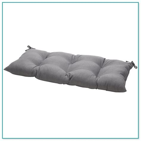 41 inch bench cushion 41 inch bench cushion