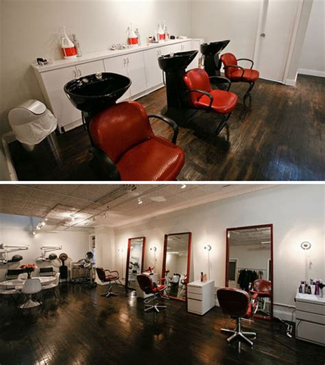best african american hair salons in philly african american hair salons