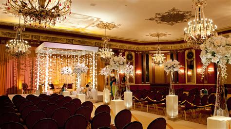 affordable wedding reception venues chicago suburbs 22 lovely cheap wedding venues chicago navokal