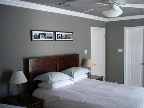 sherwin williams gray paint bedroom 27 best ideas about sherwinwilliams on pinterest paris