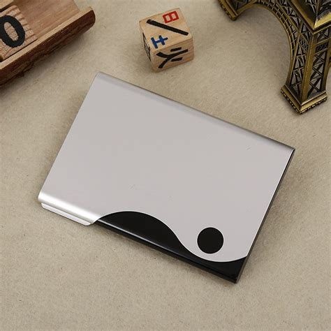 card accessories wholesale wholesale personalized leather business card holder buy