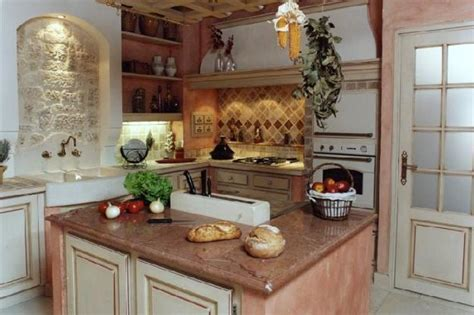 french country home decorating ideas from provence 20 modern kitchens and french country home decorating