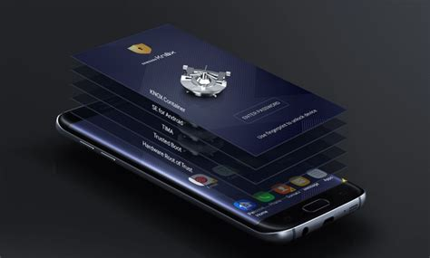 Samsung S8 Ultimate Real Fingerprint Infinity Display the samsung galaxy s8 may be delayed until april so that it s free from mwc s bustle gsmarena