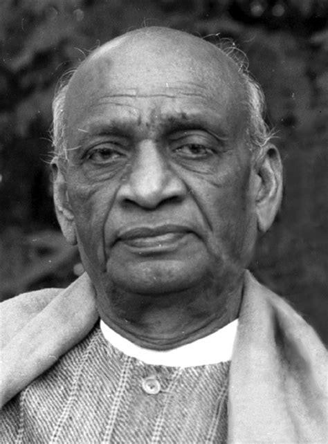 Sardar Vallabhai Patel Essay In Gujarati by File Sardar Patel Cropped Jpg