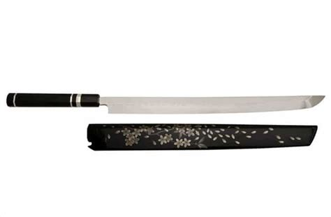 most expensive knives the 10 most expensive knives in the world