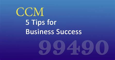 business best practices for success in medicare s value based health care program books chronic care management 5 tips for billing success