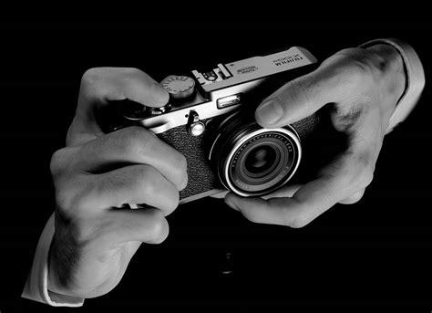 fotos en blanco y negro graciosas c 225 maras fujifilm x convertidas a blanco y negro la