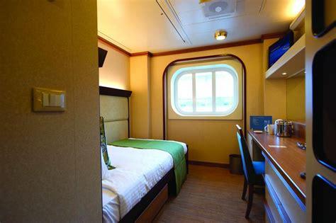 azura cruise ship book p o azura