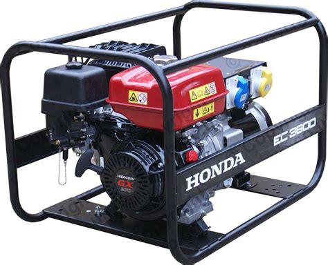 honda ec3600 lpg dual fuel 3 honda engines and