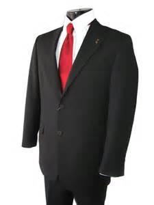 Renta de trajes trajes alessandro