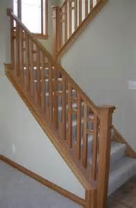 17 best images about stairs and railing on