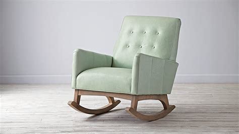 saic quantam rocking chair modern chairs living room chairs and rocking chair upholstered tubmanugrr com
