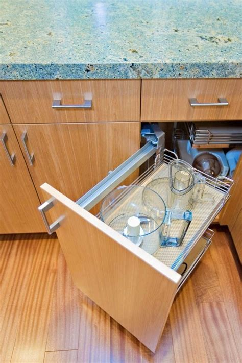 extra kitchen storage ideas how to find extra storage space in your home love chic